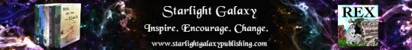 728x90 web banner