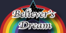 Believers Dream Publishing Logo